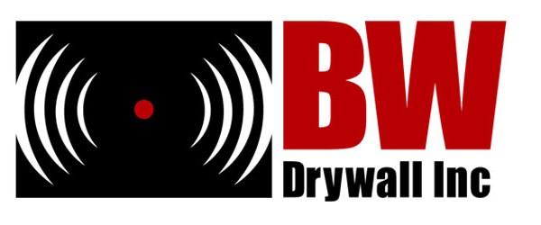 BW Drywall