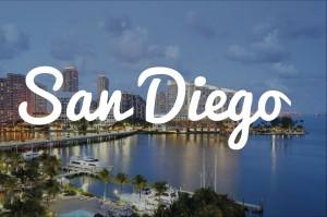 San Diego Soundproof Installation