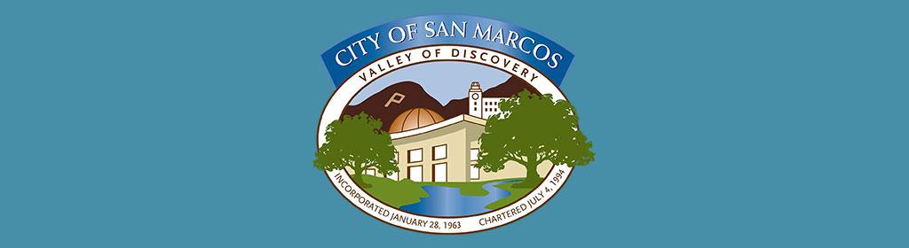 San Marcos Drywall Installation