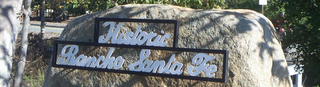 Rancho Santa Fe Drywall Installation