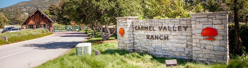 Carmel Valley Drywall Installation
