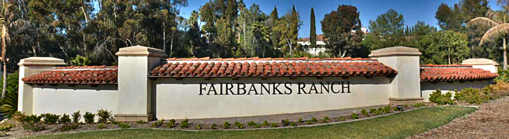 Fairbanks Ranch Drywall Installation