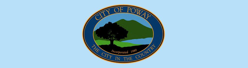 Poway Drywall Installation